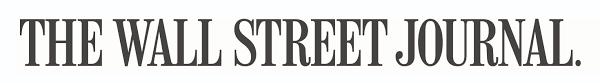 wallstreetjournal